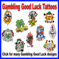 100 good luck tattoo designs tattoo of feng shui dragon prosperity energy tattoo custom. Black Bedroom Furniture Sets. Home Design Ideas